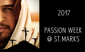 passion-week