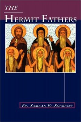 The-Hermit-Fathers-Cover-266x400