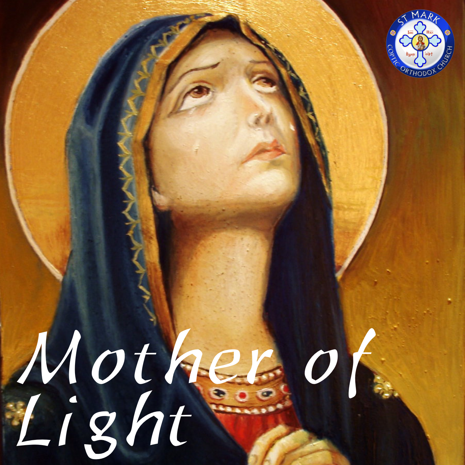 mother-of-light