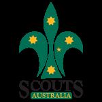 Scouts | St Mark Church